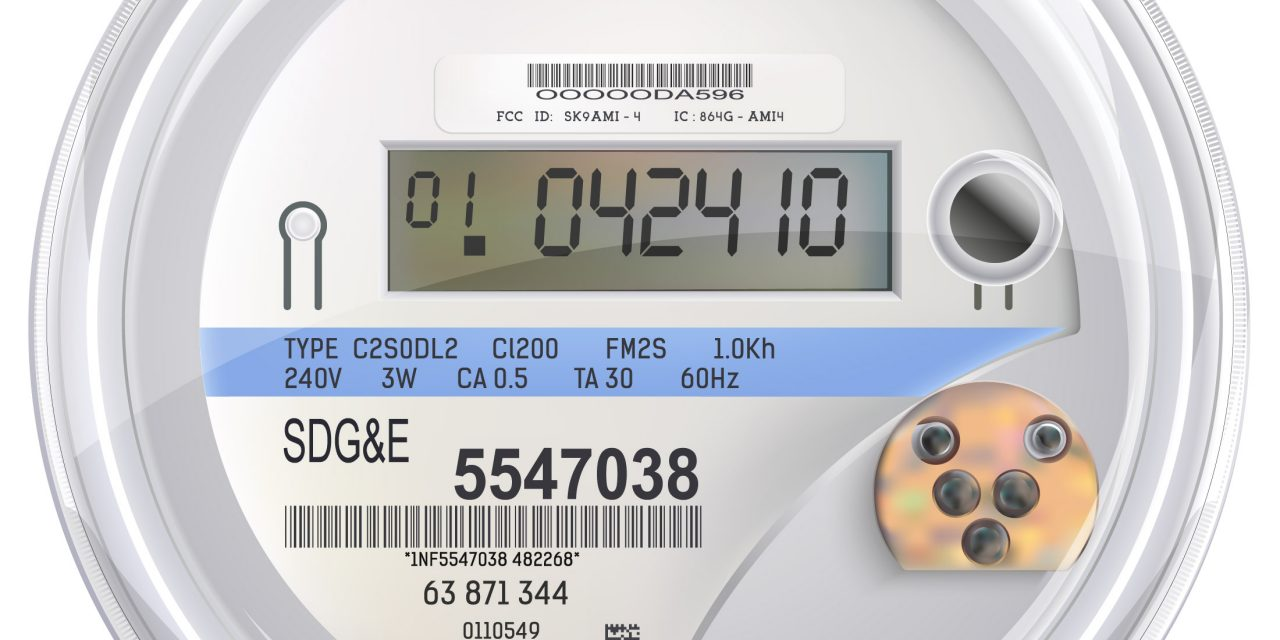 Net Metering And What It Does For You