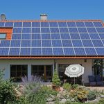 The Do's And Don'ts Of Going Solar